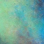 Прямоугольный аквариум AQUAEL LEDDY SET 60 (AQUAEL) белый, 54 л