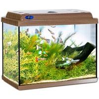 куплю аквариум