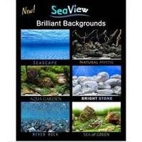 интернет магазин аквариумные фоны