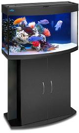 купить аквариум в интернете