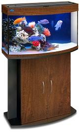 где купить аквариум