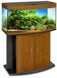 купить аквариум с доставкой