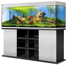 купить аквариум в гомеле