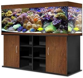 куплю аквариум в могилеве