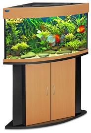 куплю аквариум на 100 литров