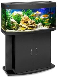 аквариум 120