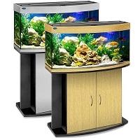 купить аквариум в интернет магазине