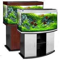 большой аквариум фото