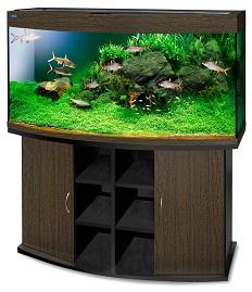 аквариум 320