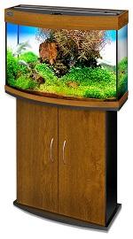 купить аквариум в минске недорого