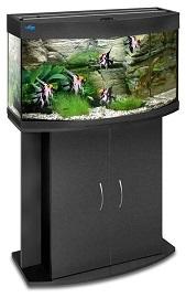 водный аквариум
