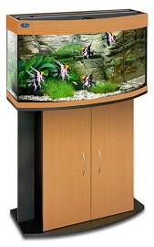 аквариум цена фото