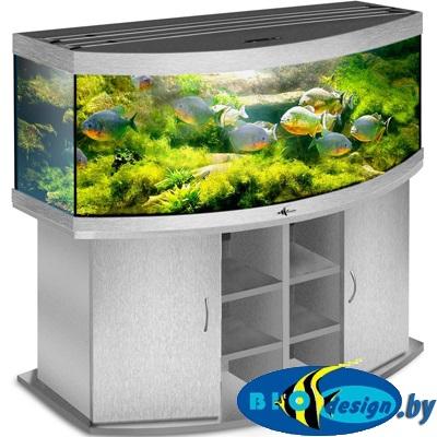 аквариум купить цена фото