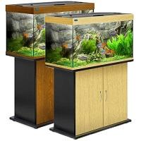 аквариум 150 литров купить