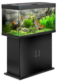 аквариум 150