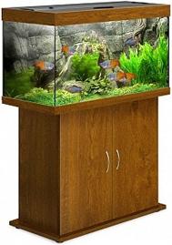 Аквариум Биодизайн Риф 150