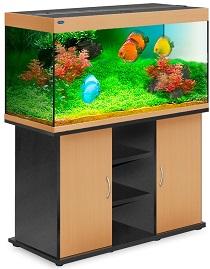 купить аквариум 300 л