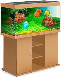 Аквариум Биодизайн Риф 300