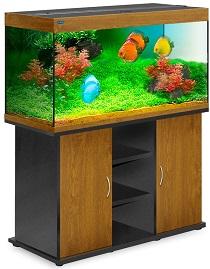 аквариум 300 л