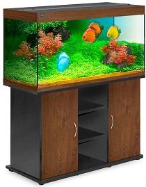 купить аквариум 300 литров