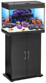 аквариумы 60 л