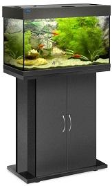Аквариум Биодизайн Риф 80