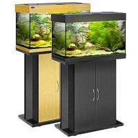 купить аквариум прямоугольный