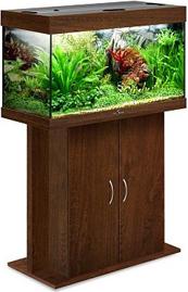 Аквариум Биодизайн Риф 125
