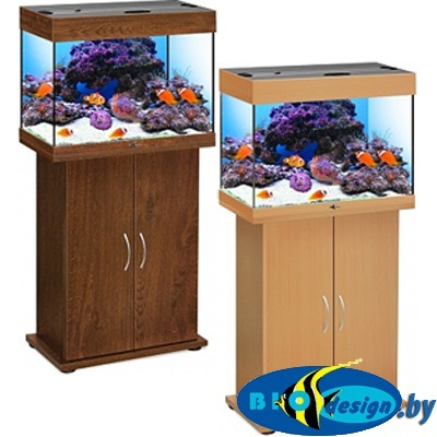 Аквариум Биодизайн Риф 60