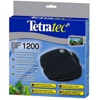 Tetra оборудование для аквариума