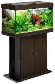 аквариум большой купить