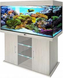akvarium_biodizayn_atoll_400_belenyy_dub