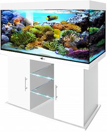 akvarium_biodizayn_atoll_400_belyy