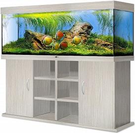 akvarium_biodizayn_atoll_500_belenyy_dub