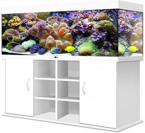 akvarium_biodizayn_atoll_650_belyy