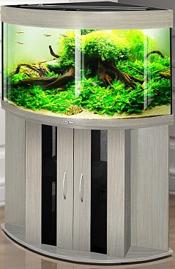 akvarium_biodizayn_diarama_150_t5_belenyy_dub