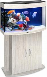 akvarium_biodizayn_panorama_100_belenyy_dub