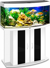 akvarium_biodizayn_panorama_120_belyy
