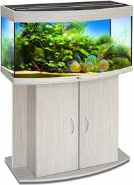akvarium_biodizayn_panorama_140_belenyy_dub