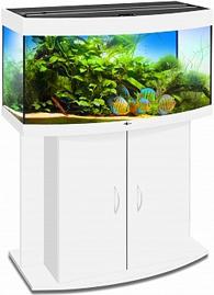 akvarium_biodizayn_panorama_140_belyy