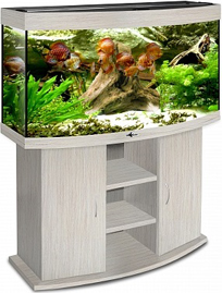 akvarium_biodizayn_panorama_240_belenyy_dub