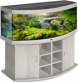 akvarium_biodizayn_panorama_600_belenyy_dub