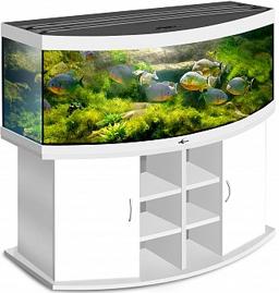 akvarium_biodizayn_panorama_600_belyy