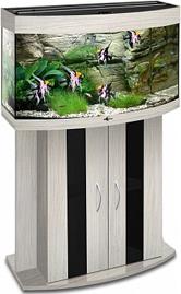 akvarium_biodizayn_panorama_80_belenyy_dub