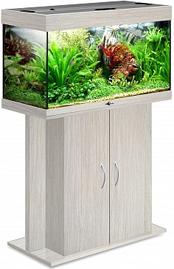 akvarium_biodizayn_rif_125_t8_belenyy_dub