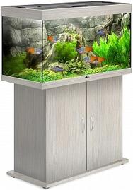 akvarium_biodizayn_rif_150_t8_belenyy_dub