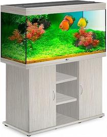 akvarium_biodizayn_rif_300_belenyy_dub