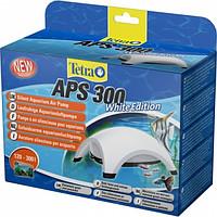 аквариумные фильтры tetra