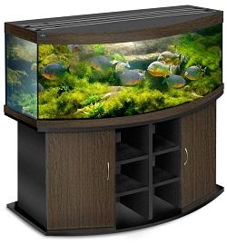 Аквариум Биодизайн Панорама 600