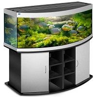 аквариумы больших размеров